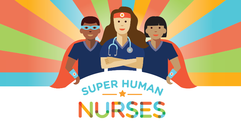 nurses strength commitment compassion Courage and nursing practice: a theoretical analysis  and feeling of compassion or sympathy towards those  on the meaning of nurses' moral strength.