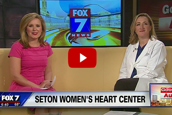 fox7-womens-heart-vid