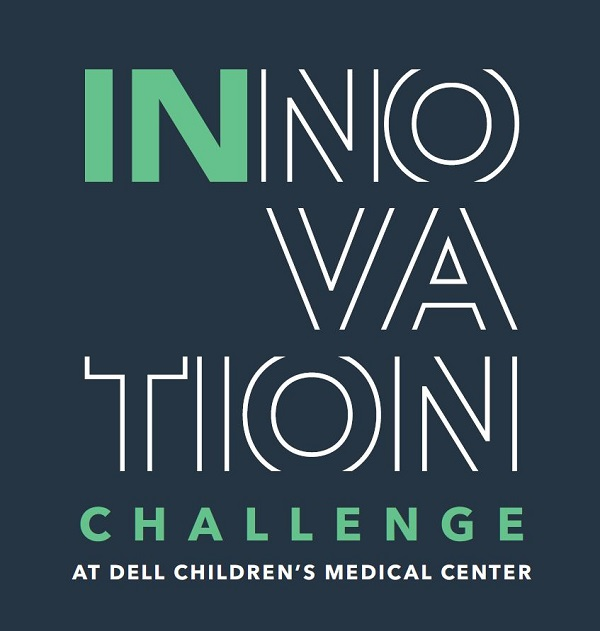 Innovation-Challenge-Verb-Logo-600-x-600