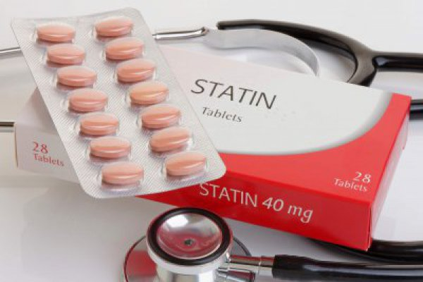 Image for New recommendations released for heart disease preventing statin drugs
