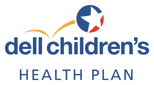 Seton Medicaid Programs Now Called Dell Children S Health Plan