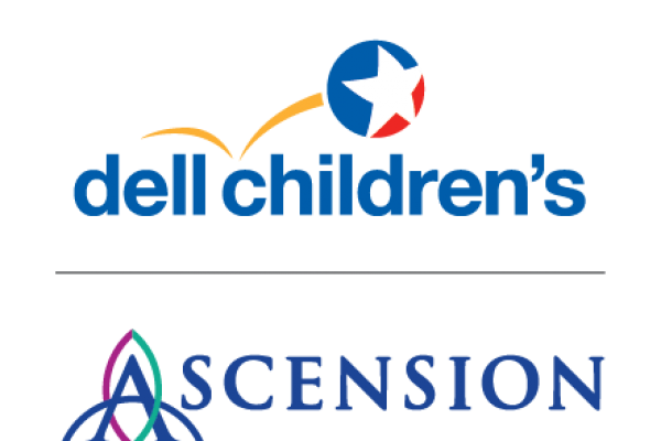 Image for Dell Children's Emergency Care now at Seton Williamson