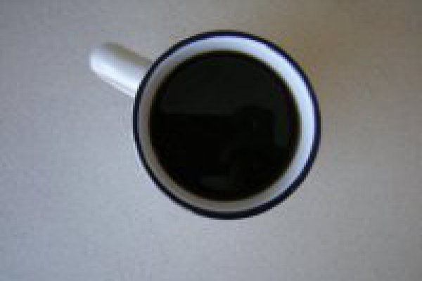 Image for Is coffee drinking the answer to longevity?