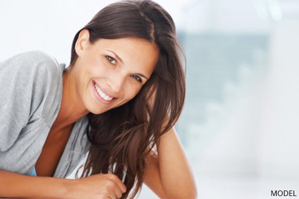 Image for How the Right Skincare Regimen Can Help You Look Younger
