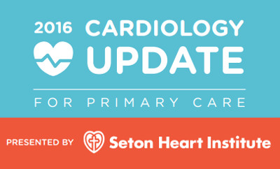 2016 cardiology update